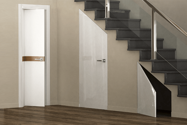 puertas-a-medida-puertas-castalla