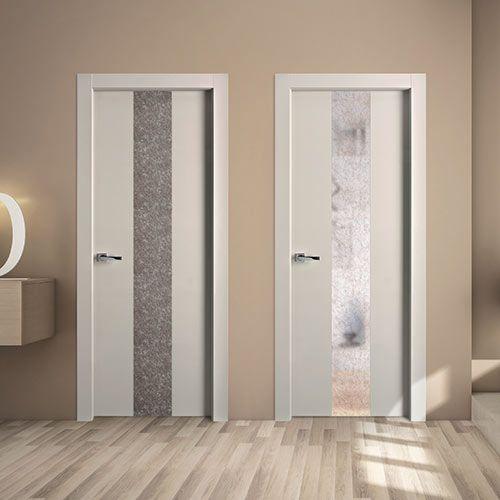 Puerta Imagin LEO