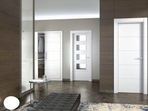 Vinci Door
