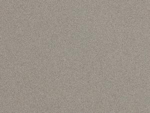 Textured Limestone