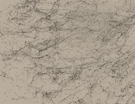 acabado marmol argila