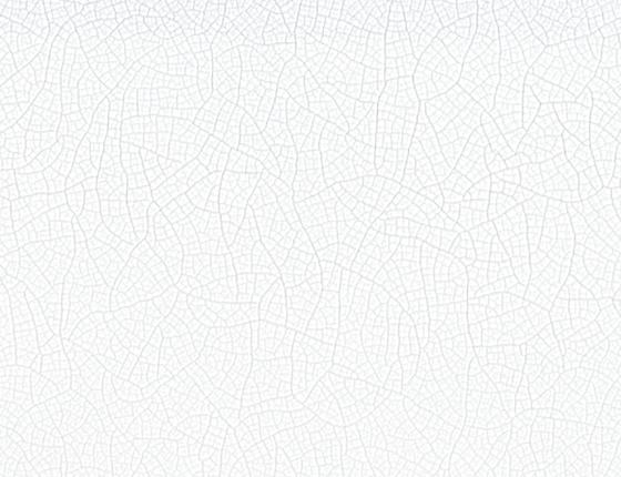 Acabado mosaico Blanco