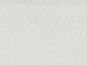 Acabado mosaico gris claro