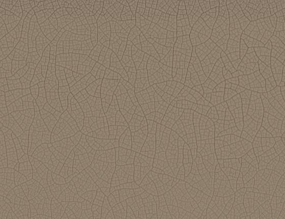 Acabado mosaico Sahara
