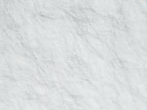 Cristal con hilos plata