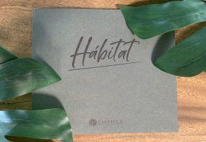 Catálogo Hábitat